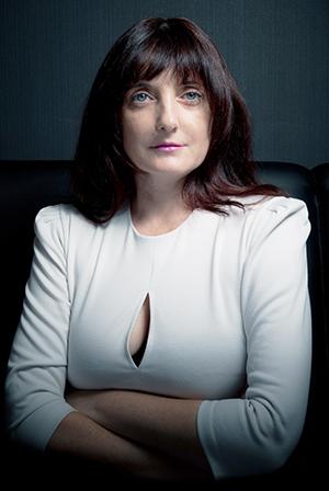 Наталья Герви, Астролог, Психолог.